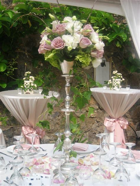 25 Silver Wedding Decorations Ideas   Wohh Wedding