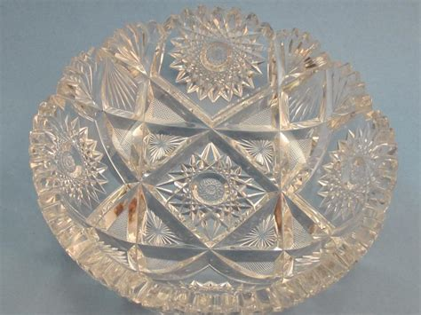 vintage glass pattern identification vintage glass modern home house design ideas