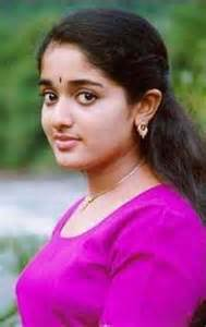 kavya madhavan blue film  wallpapers