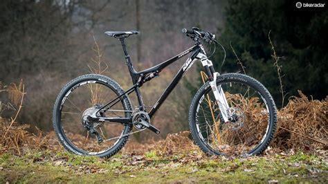 Ktm Mountain Bikes Review Ktm Lycan Elite Xt Review Bikeradar