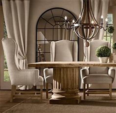 kuhn upholstery 1000 images about dining room ideas on pinterest