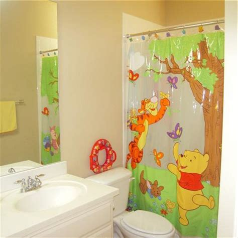 disney bathroom ideas disney bathroom ideas 28 images 25 best ideas about disney bathroom on disney disney