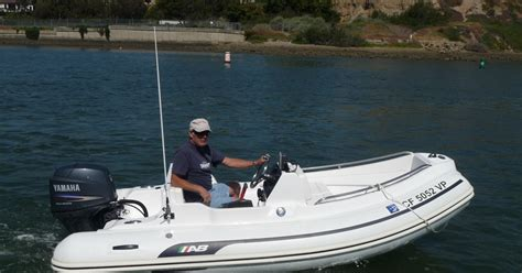 used outboard motors for sale vancouver island used outboard motors pacific marine upcomingcarshq