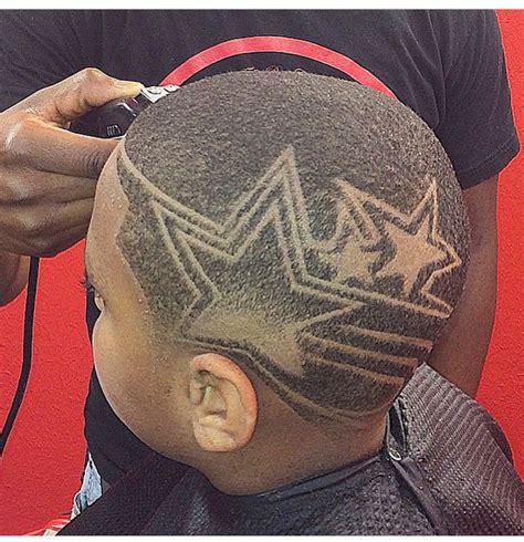 tattoo haircut design cut design haircuts barbering