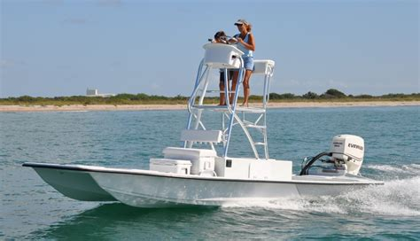 desperado bay boats for sale wanting to buy a great new or used shallow sport which