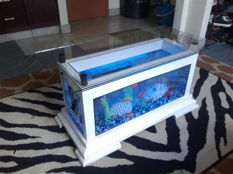 Coffee Table Fish Tank For Sale Aquarium Coffee Table For Sale Roy Home Design
