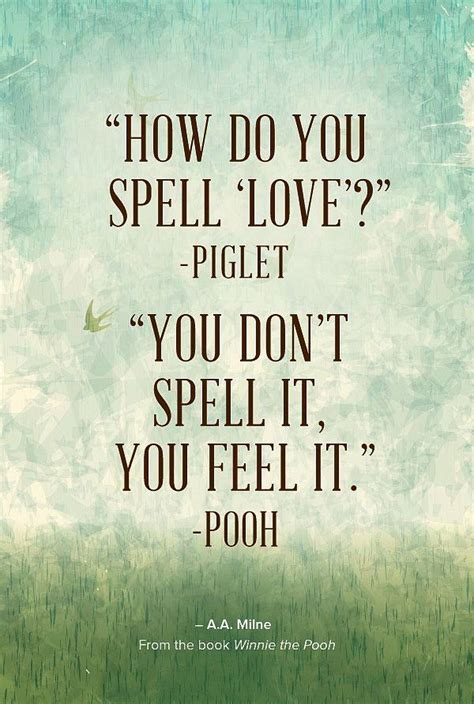 how do you spell day 14 quot how do you spell piglet you don t