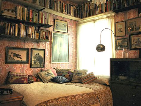 vintage apartment decor after seeing these amazing rooms you wouldn t want to stay in yours