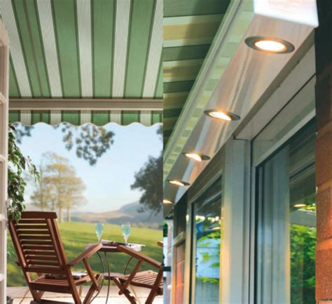 Awnings Kent by Awnings Medway Awning Specialists Kent