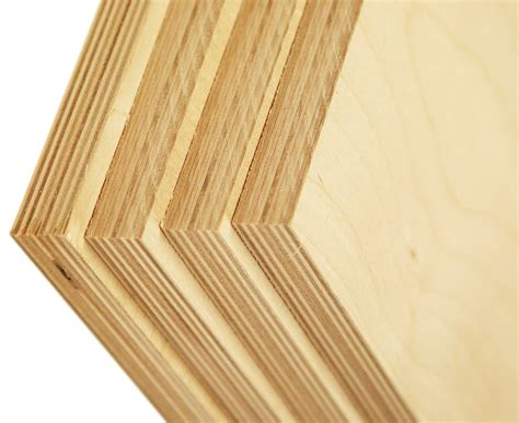 ultimate guide  baltic birch plywood