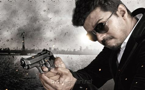 irudhi suttru heroine photos download picture 321358 thuppaki movie vijay latest stills new