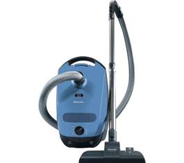 bed bath and beyond miele vacuum cleaners outstanding miele quiet vacuum high