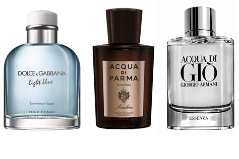 Parfum Ambergris the gq fragrance guide what is ambergris gq