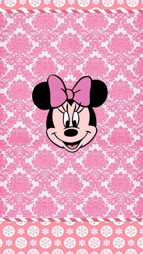 disney wallpaper pack 805 best mickey minnie images on pinterest disney