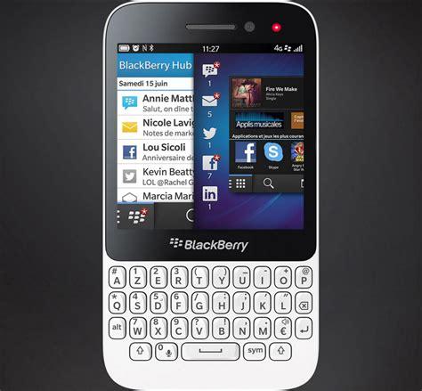Baterai Blackberry Q5 Q 5 Vizz blackberry q5 un q10 au rabais mobile