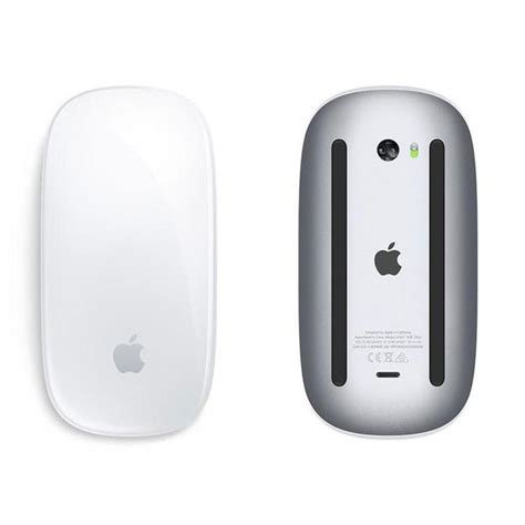 best mac mouse 11 brilliant mice for mac features