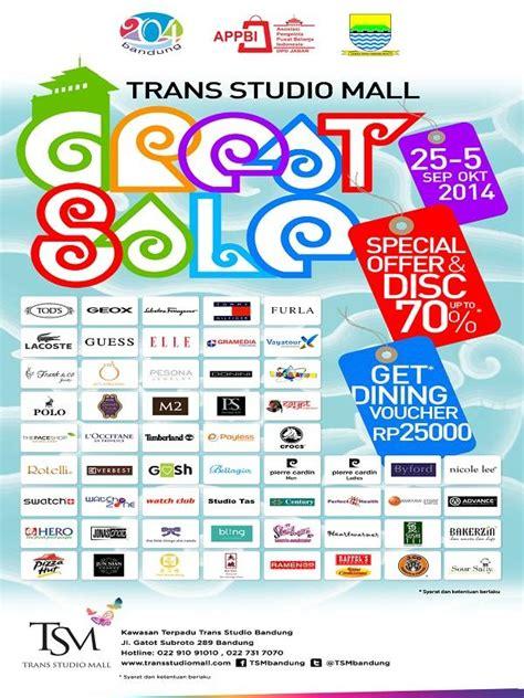 ace hardware festival citylink bandung bandung great sale infobdg com