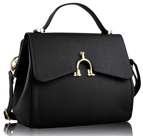 Handbag Black the gallery for gt black handbags