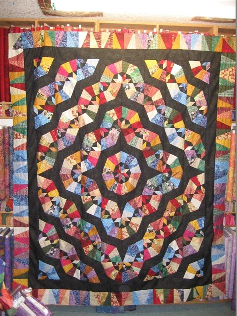 Stellar Quilts Judy Martin by 196 Best Images About Judy Martin S Quilts On