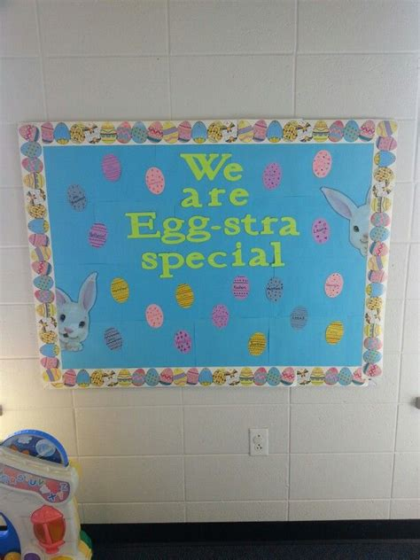 1000 images about theme bulletin boards on pinterest