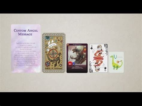 Design Your Own Card And Print