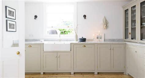 greige kitchen cabinets greige cabinets kitchen functionalities net