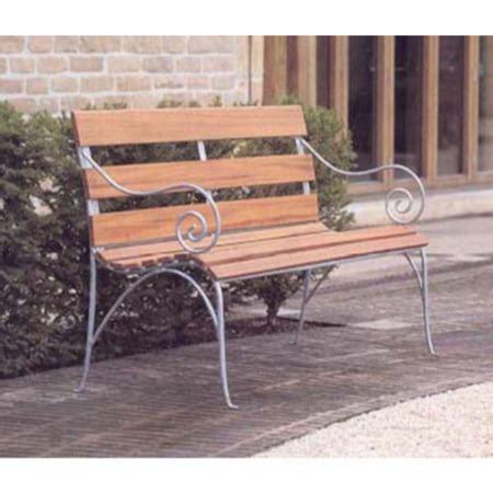 Pavillon Rattan by Pavilion Rattan Garden Bench Furniture123