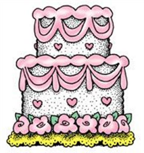 Wedding Cake Animation by Pie Cake Clipart And Animations