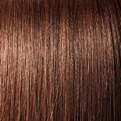 4 hair color mizbarn outre crochet braid xpression cuevana bounce