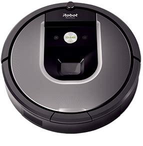 roomba hair roomba robot vacuum irobot