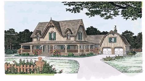 victorian style home plans victorian gothic style house plans youtube luxamcc