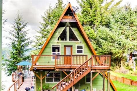 Cabins In Florence Oregon by Florence Oregon Vacation Rentals By Vacasa