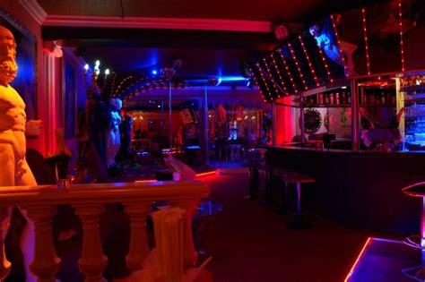 lauf haus in salzburg vesuv nightclub salzburg salzburg firmenabc at