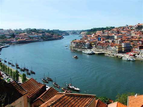 porto pt pontos tur 237 sticos em porto dicas de lisboa e portugal