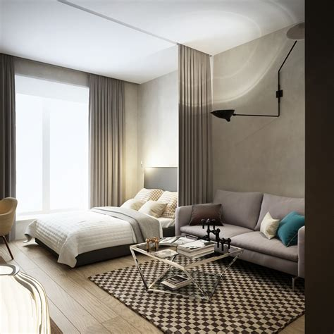 studio apartment rugs ultimate studio design inspiration 12 gorgeous apartments