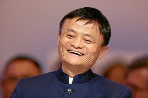 jack ma biography amazon jack ma brings some big picture wisdom to davos thrive