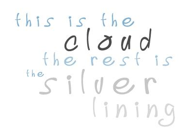 doodle club podcast this is the cloud ep18 bamford