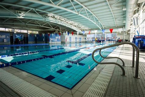 pyle swimming pool se wales netmums