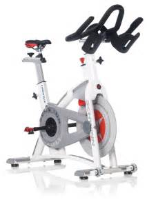 indoor bike schwinn fitness ac performance plus with carbon blue belt