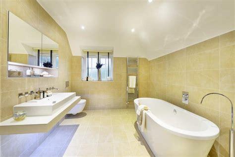 A Bathroom Sink With A Floating Shelf Useful Reviews Of Bathroom Sink Shelves Floating