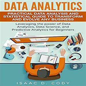 imperfect 10 a practical guide to transform your troubles into triumphs books data analytics h 246 rbuch isaac d audible de