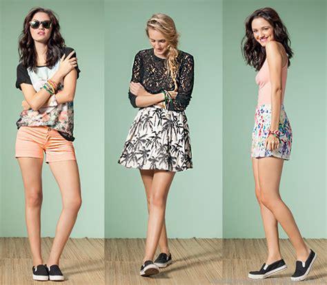 moda verano 2015 red de moda 187 looks primavera verano 2015 6