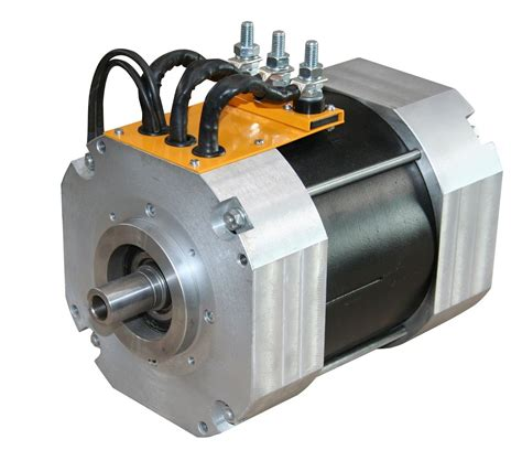 Auto Elektromotor by Electric Motors For Cars 10ac9 3 Phase Ac Motor Autos