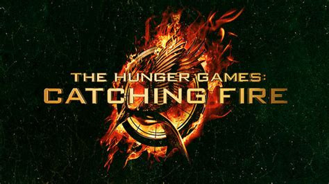 theme song hunger games catching fire mtv movie awards hunger games catching fire wins big