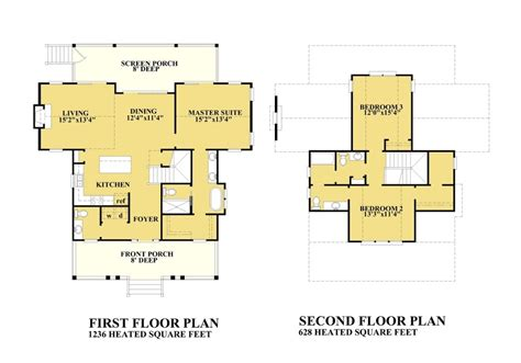 classic american homes floor plans classic american stock house plans silverhill 2