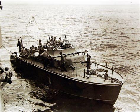 pt boat images 1000 images about naval pt boats on pinterest operation