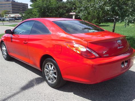 active cabin noise suppression 2006 toyota solara electronic throttle control 2014 toyota camry solara html autos post