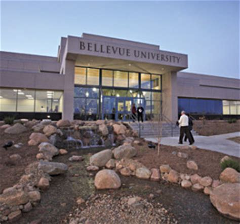Bellevue Mba Admission by The 20 Best Mba In Management Information Systems