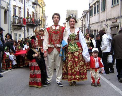 credenze popolari italiane credenze ed usanze popolari albanesi e calabresi cerca