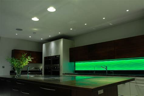 Home Interior Led Lights by Lighting Affordable Interior Design Miami Affordable